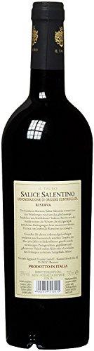 Il-Tauro-Salice-Salentino-DOC-Negroamaro-trocken-6-x-075-l
