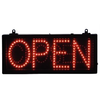 catering-appliance-superstore-cc941-led-schild-open-closed