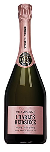charles-heidsieck-red-rose-reserve-champagne-nv-75-cl