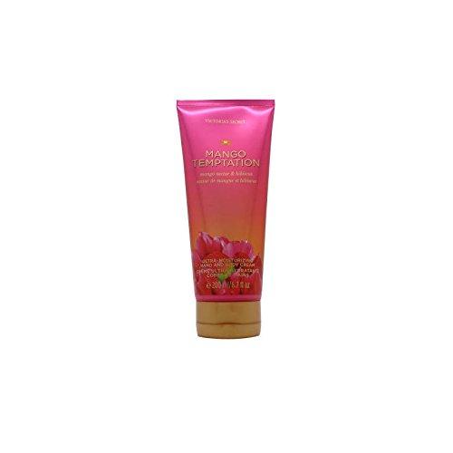 Victorias-Secret-Fantasies-Fragrant-Hand-Body-Cream-Mango-Temptation-by-Victorias-Secret