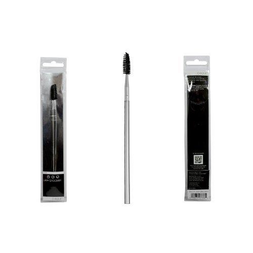 1 x Chique Nylon produits de beauté Cil Toiletteur Yeux Maquillage Brosse