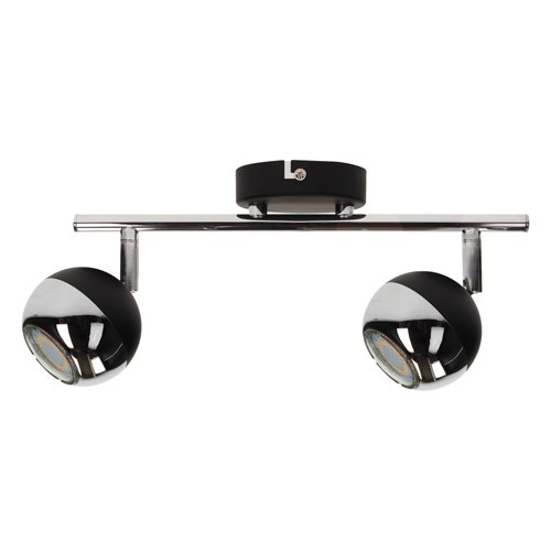 spot-light-plafonnier-led-bianca-rail-2lumires-chrom-noir-sp-de-2512204