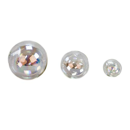 Décoration pour glasblasen 20 x 3 cm de diamètre.