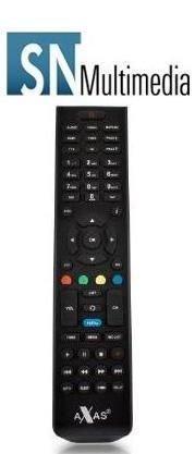 axas-class-m-telecomando-originale-per-ricevitore-satellitare-class-m