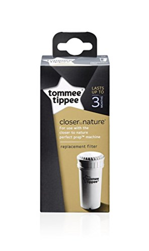 Tommee-Tippee-Perfect-Prep-Machine-Replacement-FILTER