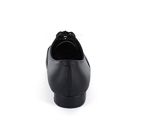 Danse de salon chaussures/Danse moderne chaussures/Ballroom dancing shoes A