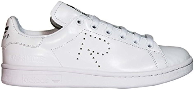 adidas RAF Simons - Zapatillas Para Mujer Weiß It - Marke Größe