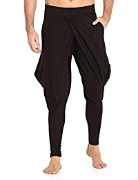 d366f8c905e09 Amazon.in: PROYOG: Clothing & Accessories