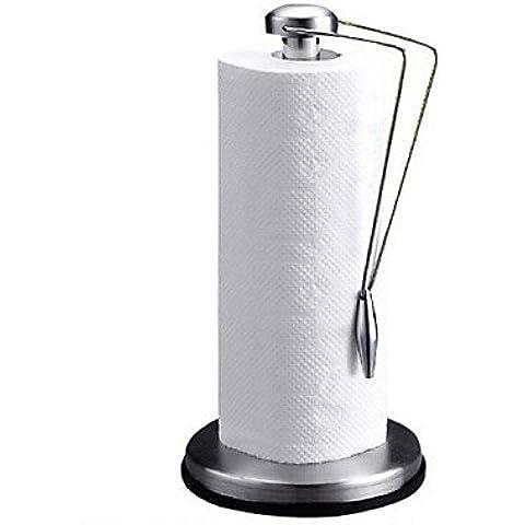 JSGN-Cucina in acciaio inossidabile del tovagliolo di
