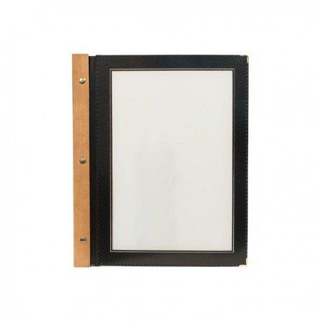 piatti-piani-di-legno-suprabig-a4-sw