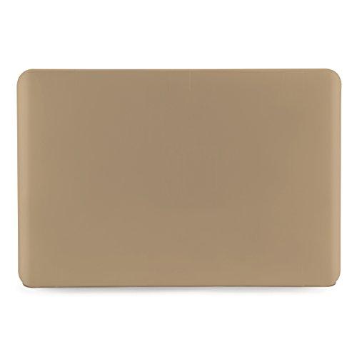 tucano-nido-transluzente-hartschale-fur-macbook-12-gold