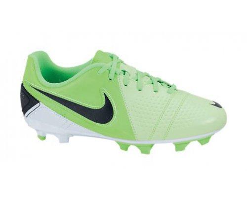 Nike JR CTR360 LIBRETTO III FG - 3.5Y