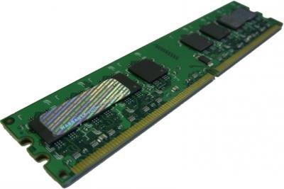Hypertec Arbeitsspeicher, 512 MB (PC4200), DDR2, DIMM -