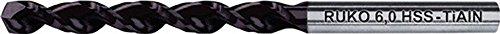 BROCA ESPIRAL TL 3000HSS DE G CORONA 5 5MM