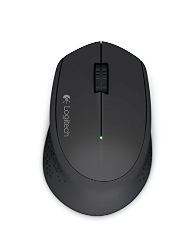 logitech-m280-mouse-wireless-forma-anatomica-per-mano-destra-nero