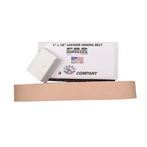 25-x-457-cm-25-cm-x-457-cm-ceinture-cuir-a-rasoir-en-cuir-w-polissage-compose-pour-ken-onion-work-sh