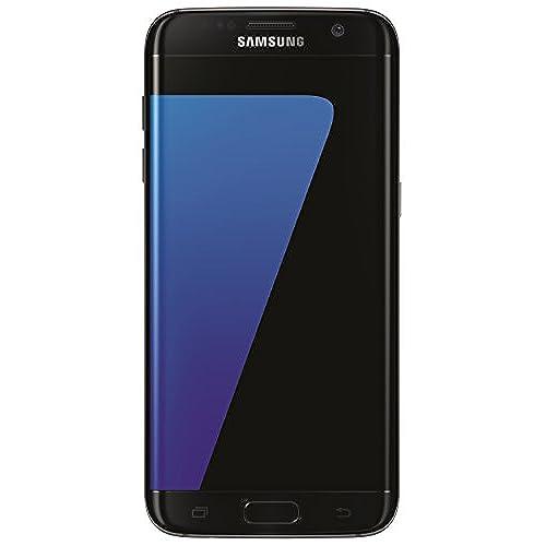 Samsung Galaxy Handy Ohne Vertrag: Amazon.de
