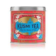 kusmi-tea-de-paris-russian-morning-nr-24-lata-250gr
