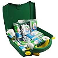 WAC10850 Wallace Cameron Fahrzeug Green Box Erste-Hilfe-Kit 1020105 preisvergleich bei billige-tabletten.eu