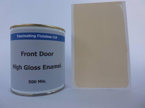 1-x-500ml-cream-high-gloss-front-garage-door-paint