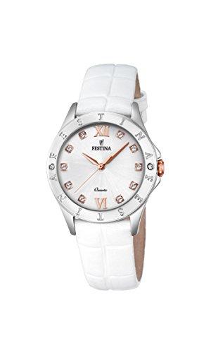 Reloj Festina para Mujer F16929/A