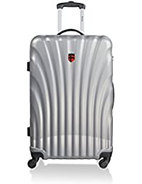 geographical norway luggage. Black Bedroom Furniture Sets. Home Design Ideas