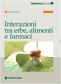 interazioni-fra-erbe-alimenti-e-farmaci