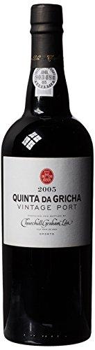 Churchills-Quinta-da-Gricha-Port-2005-75-cl
