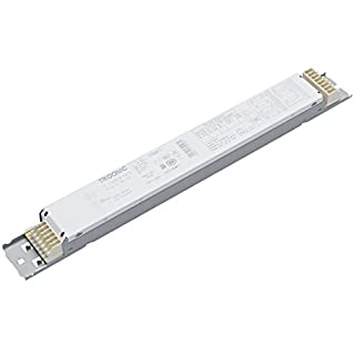 Arclite 22185219 A + + to a, Ballast, Metal Grey, 10 W, Integrated, 35 x 35 x 25 cm