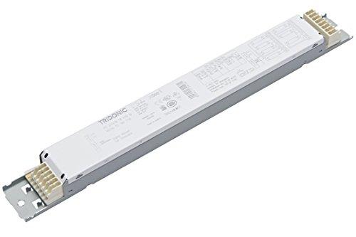Preisvergleich Produktbild Arclite 22185219 A++ to A, Vorschaltgerät, Metall, 10 W, Integriert, grau, 35  x  35  x  25 cm