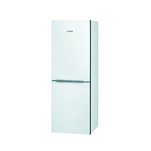 Bosch KGN33V04 - Frigorífico Combi Kgn33V04 No Frost