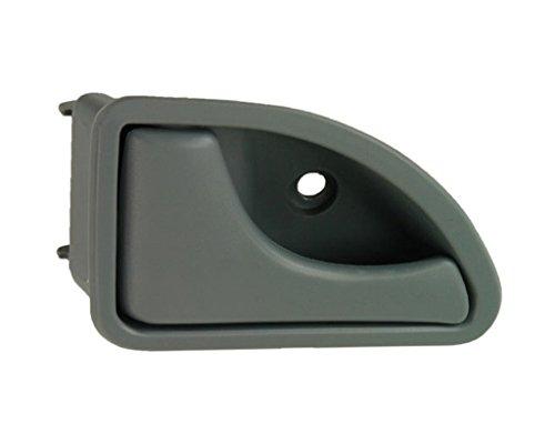 Preisvergleich Produktbild Türgriff Innen Vorne Links für Renault Kangoo Rapid Fc0/1 Kangoo Kc0/1 Twingo 1 I 93-08
