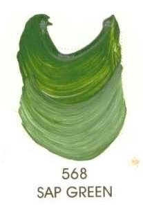 500-ml-magi-kunstler-acrylfarbe-sap-green-568