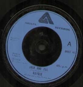 jack-and-jill-7-45-uk-arista-1978-plastic-label-design-b-w-get-down-arist161