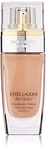 Estee Lauder Fondo Maquillaje Tono 3C2 Pebble - 30