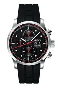 mido-mens-watch-multi-xl-chronograph-automatic-rubber-m0056141705109