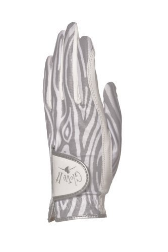 glove-it-womens-silver-willow-golf-gloves-large-right-hand-by-glove-it-llc