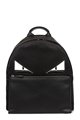 fendi-homme-7vz012o7mf0gxn-noir-cuir-sac-a-dos