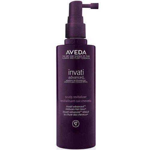 Aveda Scalp Shampoo (AVEDA Invati Advanced Scalp Revitalizer, 150 ml)