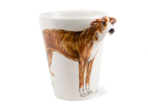 greyhound-tazza-da-caffe-realizzata-a-mano-8-oz-236-cl-con-striature-10cm-x-8cm