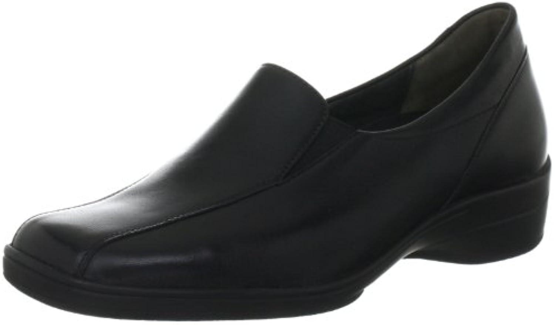 Semler Maja M1315-012-001 - Zapatos casual de napa para mujer