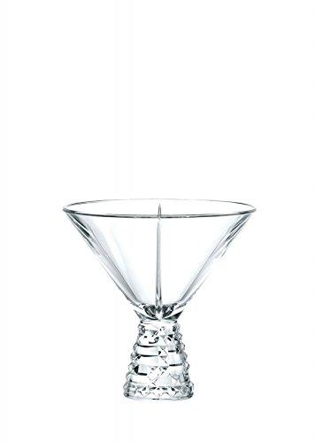 "Nachtmann - Punk, ""Martini"" 1 Martiniglas (99499)"