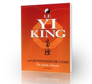 Le Yi-king par Frits Blok
