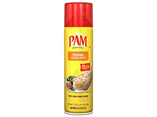 pam-482-ml-original-cooking-spray