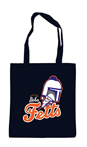 Certified Freak Ny Boba Bag ()