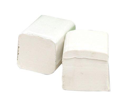 2work-bulk-pack-toilet-tissue-pack-of-36-white