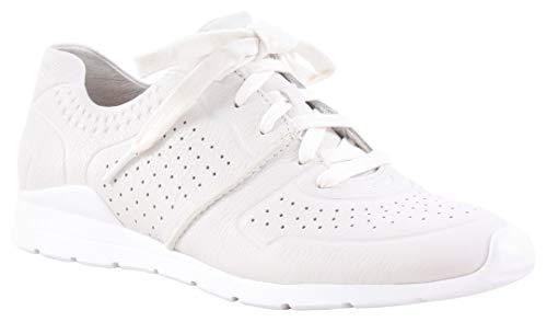 Ugg Chaussures TYE Baskets Blanc Femme