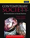 Telecharger Livres Contemporary Society An Introduction To Social Science (PDF,EPUB,MOBI) gratuits en Francaise