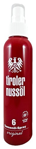 Tiroler Inhalt: 150 ml
