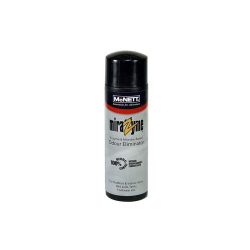 relags-mirazyme-odor-remover-250-ml-easy-care